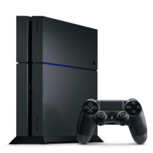 Repara Consolas PS4
