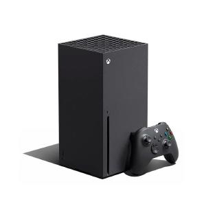 Repara Consolas Xbox Series X