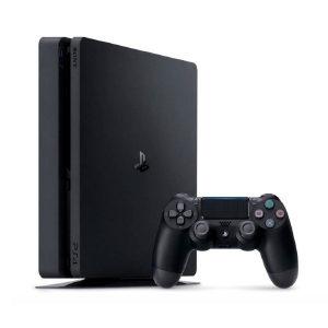 Repara Consolas PS4 Slim